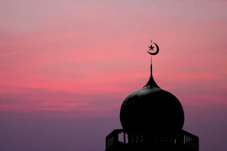Fungsi Pemahaman Konsep Kepemilikan Dalam Islam 1