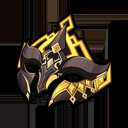 Genshin Impact Lore : Fun Facts seputar Guizhong God of Dust 8