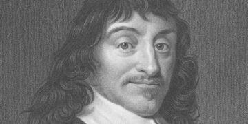 Biografi René Descartes, Pencetus Sistem Koordinat Kartesius & Bapak Ilmu Filsafat Modern 14