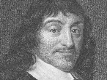 Biografi René Descartes, Pencetus Sistem Koordinat Kartesius & Bapak Ilmu Filsafat Modern 3