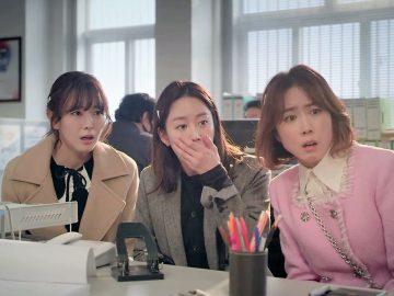 5 Film Korea Fresh Di Viu Cocok Jadi Teman Nonton Kamu 8