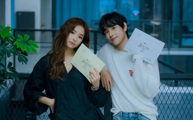 Mau Nonton Drakor Gratis? 5 Aplikasi Drama Korea Gratis 1