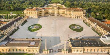 Destinasi Wisata Unik Ala Austria Yang Populer Di Eropa 18