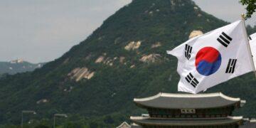 Proses Legalisir Ijazah SMA/sederajat untuk Kuliah di Korea Selatan (Apostille) 17