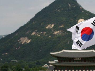Proses Legalisir Ijazah SMA/sederajat untuk Kuliah di Korea Selatan (Apostille) 13