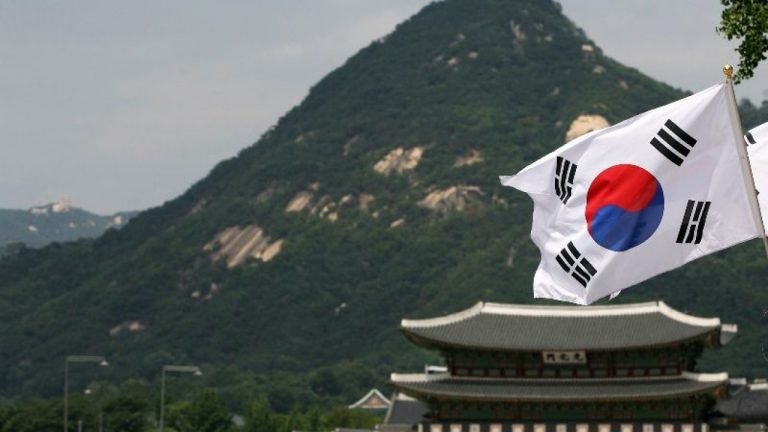 Proses Legalisir Ijazah SMA/sederajat untuk Kuliah di Korea Selatan (Apostille) 1