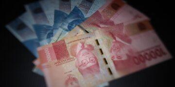 Sudah Syariah kah, Bank Syariah Indonesia? 3