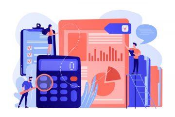 Memahami Persamaan Dasar Akuntansi Dengan Mudah 15