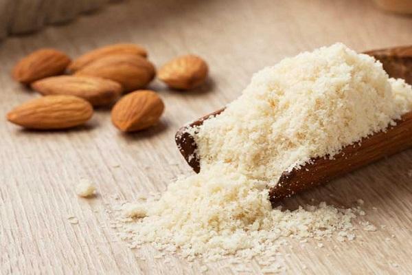 6 Tepung Sehat Pengganti Tepung Terigu, Bisa untuk Diet juga Lho! 4