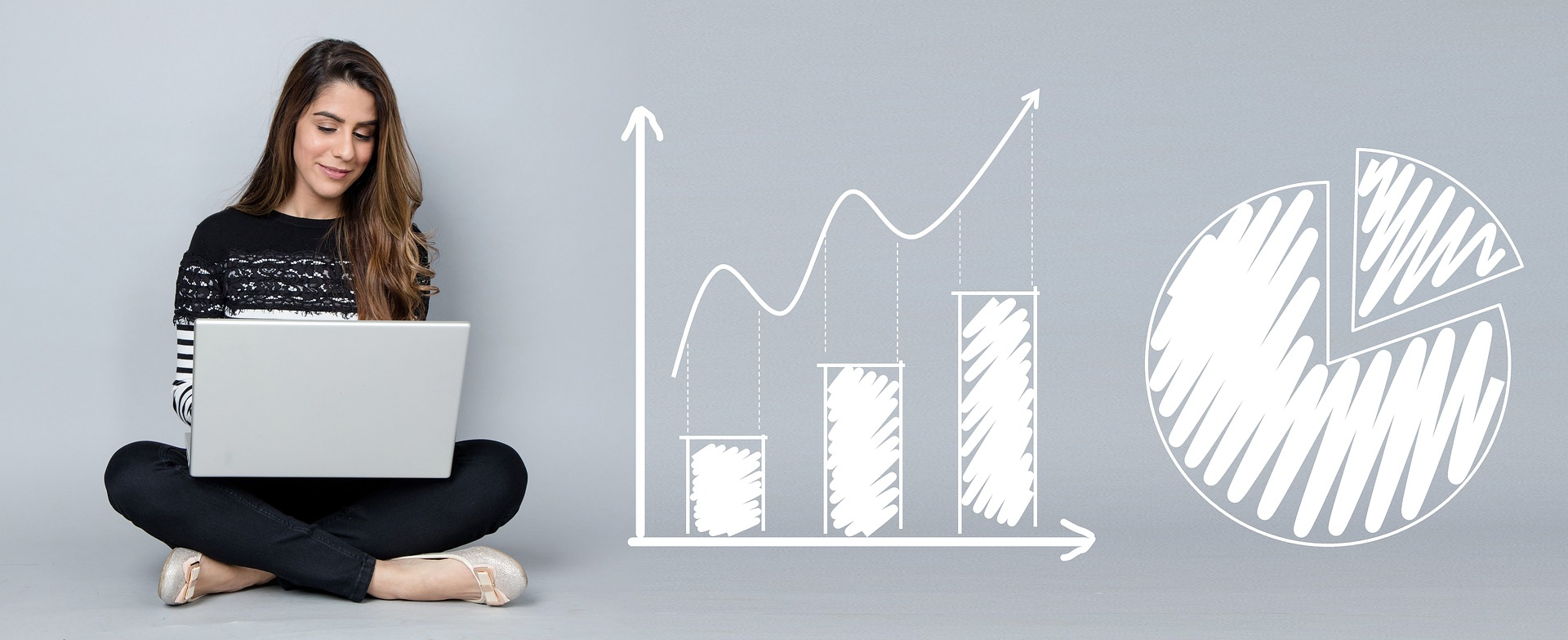 Cara Cermat Atur Gaji Bulanan 3