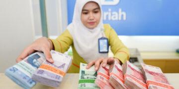 Wiraswasta Muslim Harus Paham! Kerjasama Bisnis Dengan Perbankan Syariah 9