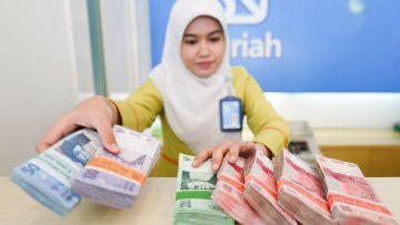 Wiraswasta Muslim Harus Paham! Kerjasama Bisnis Dengan Perbankan Syariah 13