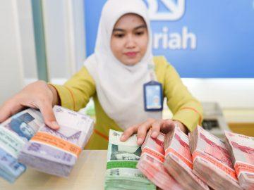 Wiraswasta Muslim Harus Paham! Kerjasama Bisnis Dengan Perbankan Syariah 6