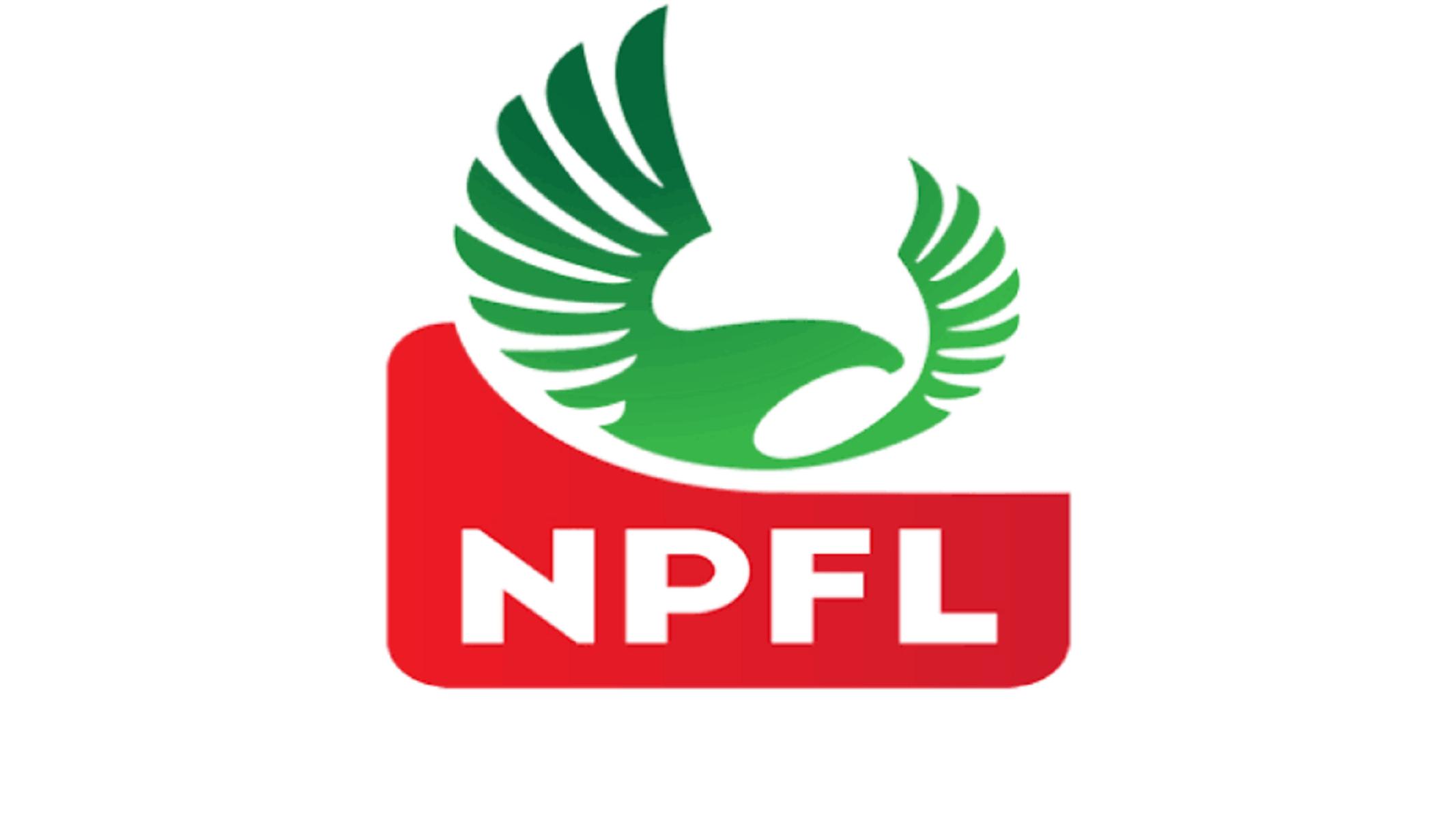 6 Klub Sepakbola Terbaik di Nigeria 3