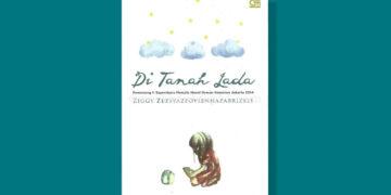 Resensi Novel: Di Tanah Lada - Bercermin Lewat Cerita 20
