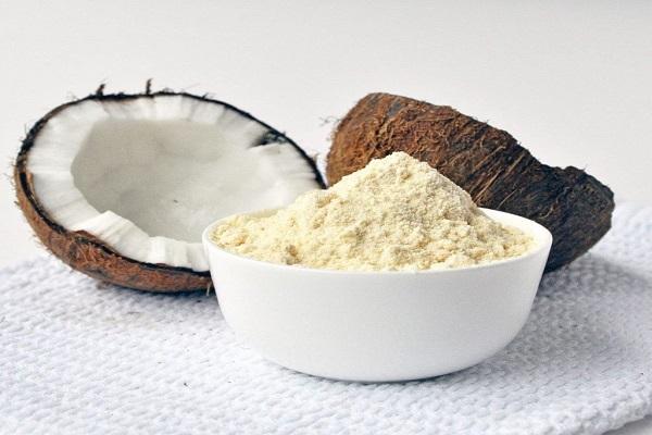 6 Tepung Sehat Pengganti Tepung Terigu, Bisa untuk Diet juga Lho! 3