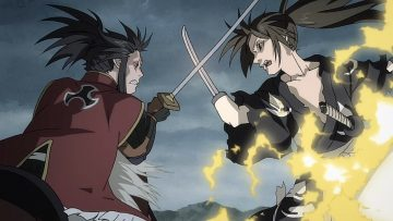 Apa itu Anime Underrated & Anime Overrated ? Simak Penjelasan Lengkapnya 9