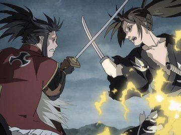 Apa itu Anime Underrated & Anime Overrated ? Simak Penjelasan Lengkapnya 10