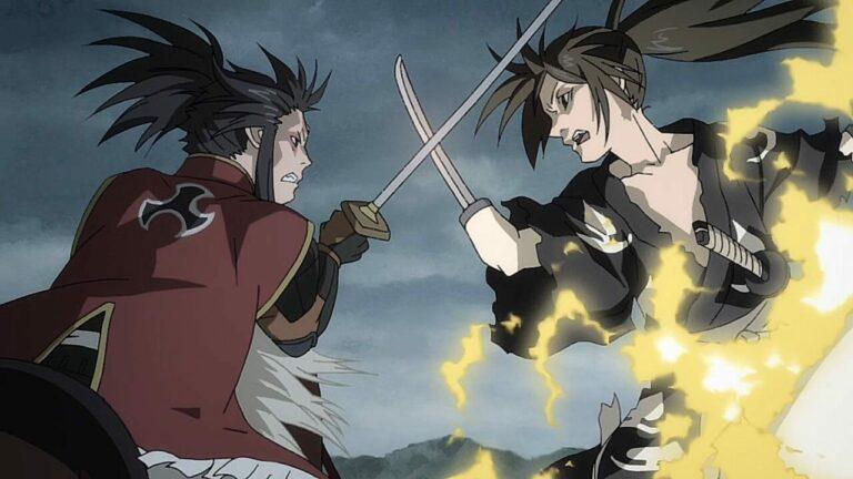 Apa itu Anime Underrated & Anime Overrated ? Simak Penjelasan Lengkapnya 1