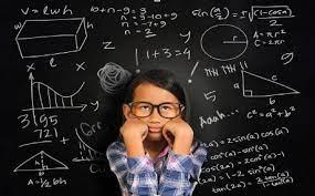 Bandwagon Effect Dalam Fenomena Sulitnya Matematika 3