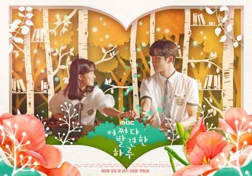 5 Drama Korea Fantasi yang Wajib Ditonton 7