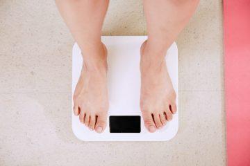 Cara Ampuh Melakukan Diet Obsessive Courbuzier atau OCD Supaya Berat Badan Seimbang 9