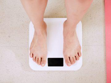 Cara Ampuh Melakukan Diet Obsessive Courbuzier atau OCD Supaya Berat Badan Seimbang 12