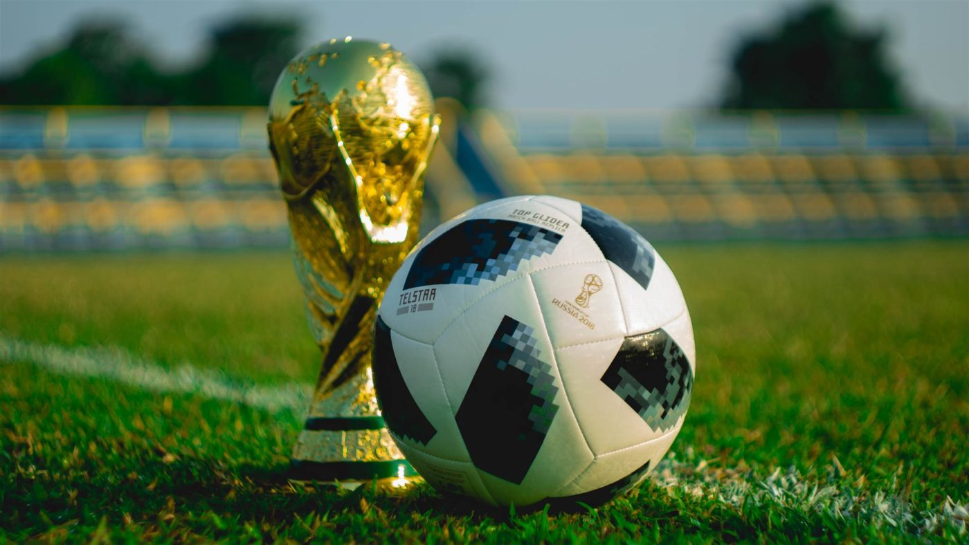 Daftar 8 Klub Terbaik Dunia Berdasarkan Rangking FIFA per 27 Juni 2021 3