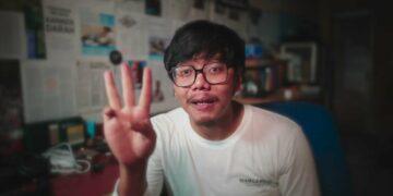 Youtuber Indonesia dengan Konten Bermanfaat namun Santai 11
