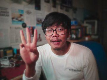 Youtuber Indonesia dengan Konten Bermanfaat namun Santai 4