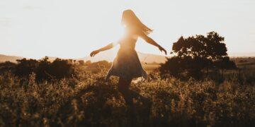 Sehat Mental dengan WELLNESS 14