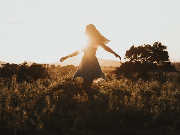 Sehat Mental dengan WELLNESS 8