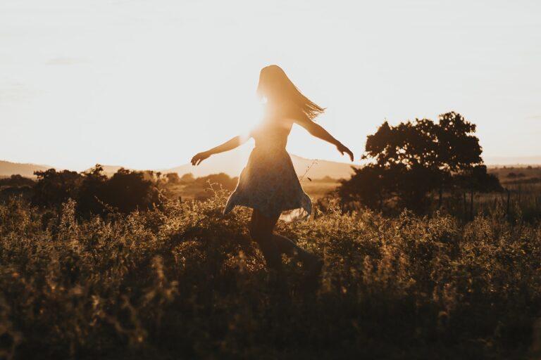 Sehat Mental dengan WELLNESS 1