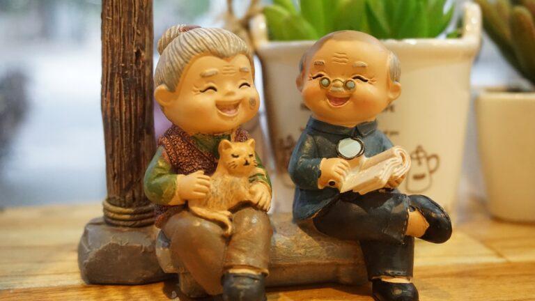 3 hal penting yang harus dihindari untuk persiapan masa pensiun tidak beresiko 1