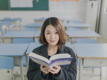 5 Fakta Menarik Jurusan PGSD (Pendidikan Guru Sekolah Dasar) 4