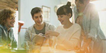 5 Rekomendasi Kado Sederhana untuk Sahabat 4