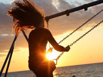 8 Langkah untuk Menjalani Hidup yang Lebih Bahagia 3