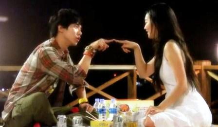 5 Drama Korea Fantasi yang Wajib Ditonton 4