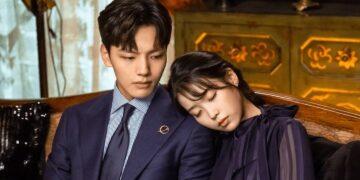 5 Drama Korea Fantasi yang Wajib Ditonton 14