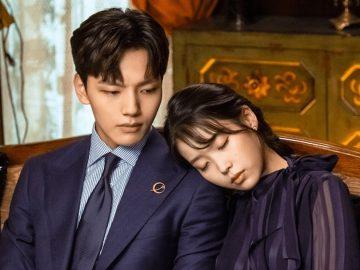 5 Drama Korea Fantasi yang Wajib Ditonton 9