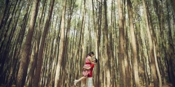 Mau Melamar Pacar dengan Romantis? Yogyakarta Jawabannya 12
