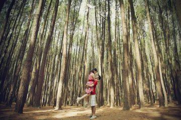Mau Melamar Pacar dengan Romantis? Yogyakarta Jawabannya 6