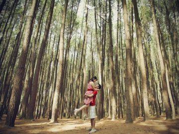 Mau Melamar Pacar dengan Romantis? Yogyakarta Jawabannya 4