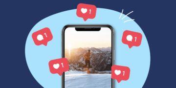 Mengetahui Kepribadian Seseorang dari Jenis Konten Instagramnya 5
