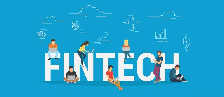 Problematika Aplikasi Pinjaman Online Menurut Fiqh Muamalah Kontemporer 1