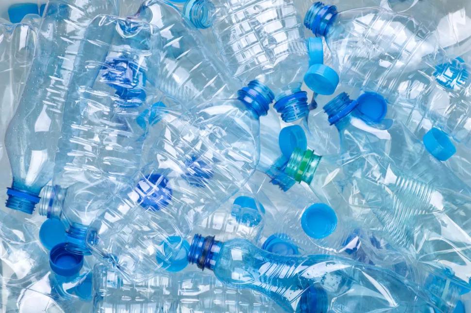 Masa Depan Es Krim Vanilla Akan Berasal dari Botol Plastik 3