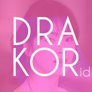 Drakor Pro