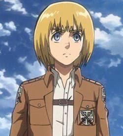 Mengenal Karakter Hebat Di Attack on Titan 4