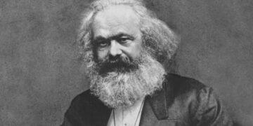 Karl Marx, Kecerdasan Buatan, & Masa Depan Kelas Pekerja 6
