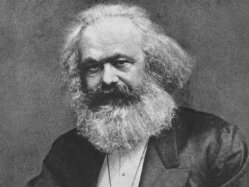 Karl Marx, Kecerdasan Buatan, & Masa Depan Kelas Pekerja 3
